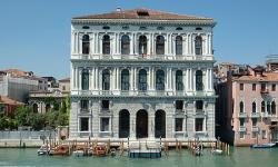 Palazzo Ca' Corner