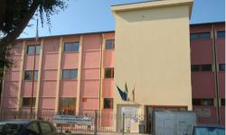 Centro di Formazione Professionale di Chioggia