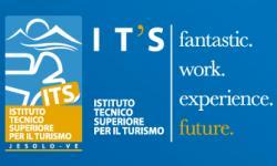 Istituto Tecnico Superiore per il Turismo
