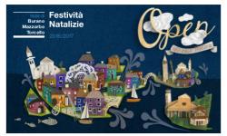 Open Venezia Nativa a Torcello