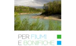 Premio letterario Per fiumi e bonifiche del mondo