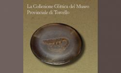La collezione glittica del Museo di Torcello