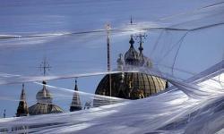 bellezza a Venezia in una foto di Mario Fletzer