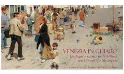Venezia in chiaro