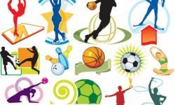 Contributi regionali per la pratica sportiva