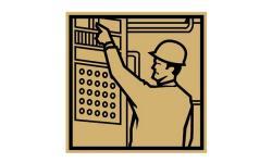 tecnico per impianti termici