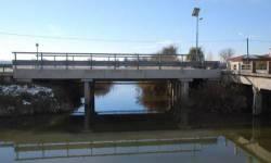 ponte sp 53