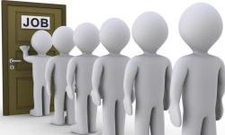 Modifiche erogazione servizi dei CPI
