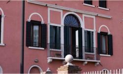 Comune di Meolo (dal sito www.comune.meolo.ve.it)