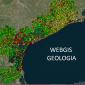 Webgis geologia della Città metropolitana di Venezia