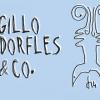 Gillo Dorfles a Portogruaro