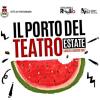 Rassegna teatrale Il Porto del Teatro