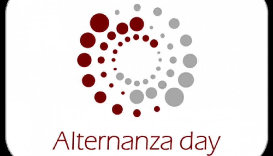Alternanza Day a Mestre
