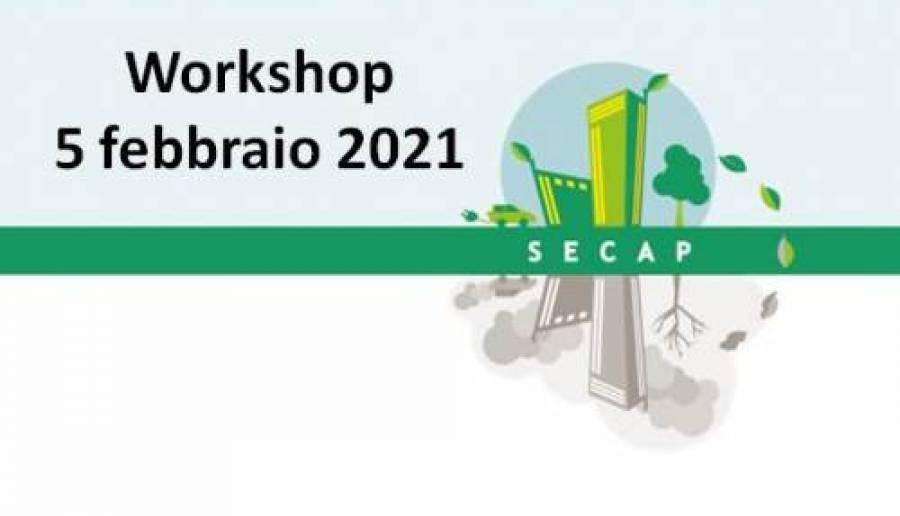 Workshop Secap
