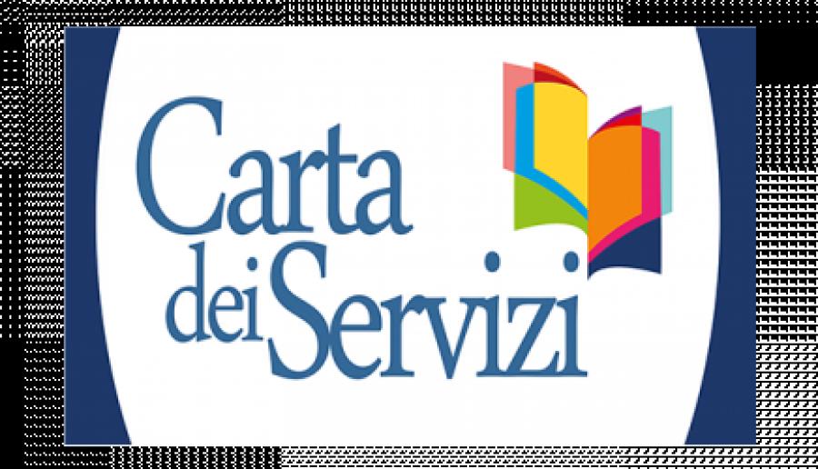 Consultazione per aggiornamento della Carta dei Servizi 2018