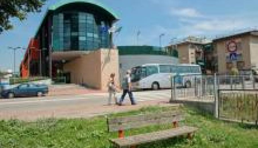 centro servizi 1